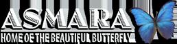 Asmara – Premium klasės impregnuota vašku laminuota grindų danga, vinilinė grindų danga, parketas.